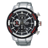 PM3047X1 - PULSAR - Gents Sports Watches - seiko-store