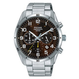 PT3843X1 - PULSAR - Gents Sports Watches - Seiko Store Ireland