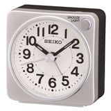 QHE118S - SEIKO CLOCKS - [product_type] - Seiko Store Ireland