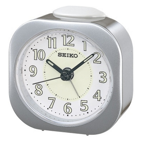 QHE121S - SEIKO CLOCKS - [product_type] - Seiko Store Ireland