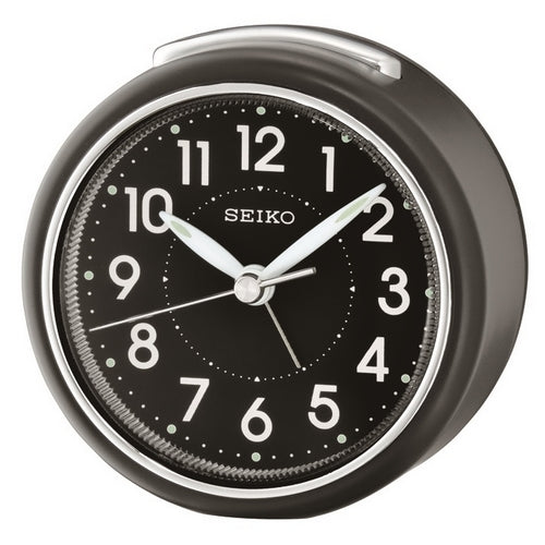 QHE125K - SEIKO CLOCKS - [product_type] - seiko-store