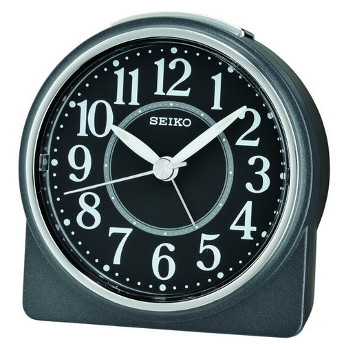 QHE137K - SEIKO CLOCKS - [product_type] - Seiko Store Ireland
