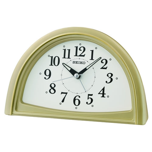 QHE166G - SEIKO CLOCKS - [product_type] - Seiko Store Ireland
