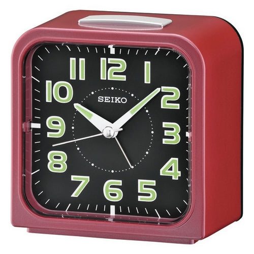 QHK025R - SEIKO CLOCKS - [product_type] - Seiko Store Ireland