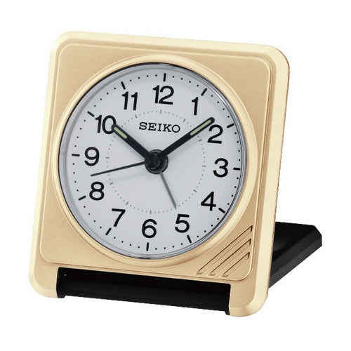 QHT015G - SEIKO CLOCKS - [product_type] - Seiko Store Ireland