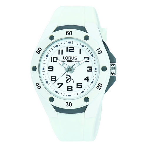 R2367LX9 - LORUS - Childrens Watches - Seiko Store Ireland
