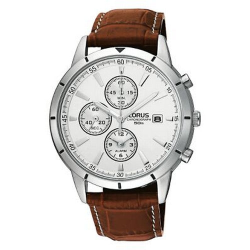 RF325BX9 - LORUS - Gents Sports Watches - Seiko Store Ireland