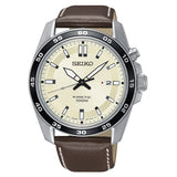 SKA787P1 - SEIKO WATCH - Gents Strap Watches - Seiko Store Ireland