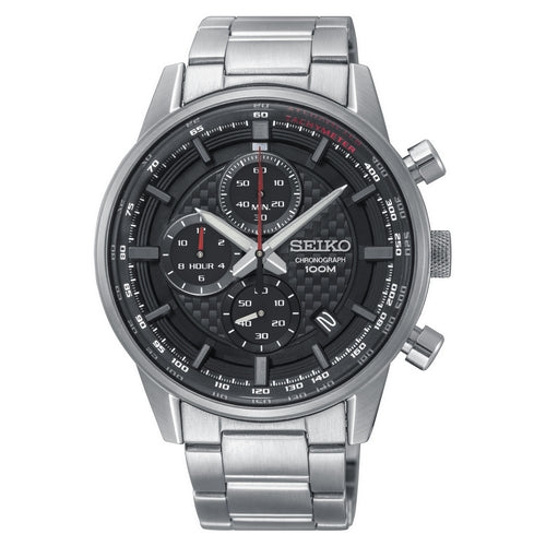 SSB313P1 - SEIKO WATCH - Gents Sports Watches - Seiko Store Ireland
