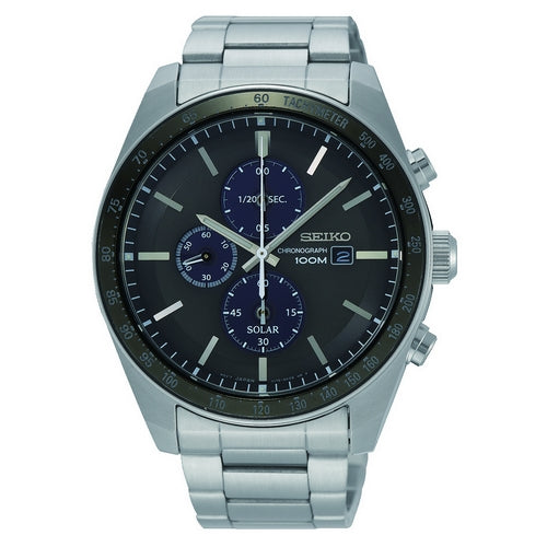 SSC715P1 - SEIKO WATCH - Gents Sports Watches - seiko-store
