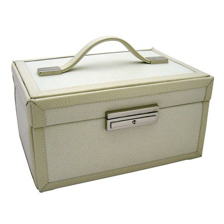 Dulwich Designs Jewellery Box - Stone
