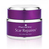 PharmaClinix Scar Repairex 50ml