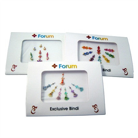 Exclusive Bindi Set 4