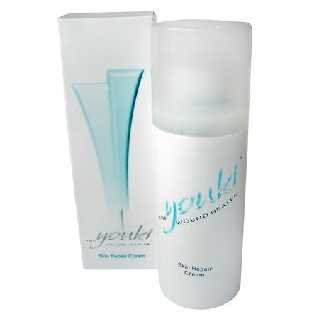 Youki Skin Repair Cream 45g