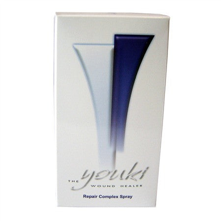 Youki the Wound Healer Spray 100ml