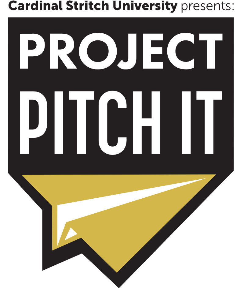 Project Pitch It is Back!