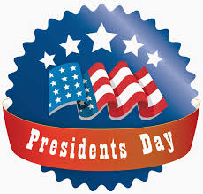 President's Day Sale - Tax Refund Day