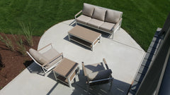 waukesha patio furniture