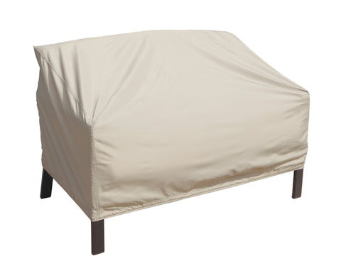 Cover for Loveseat Glider