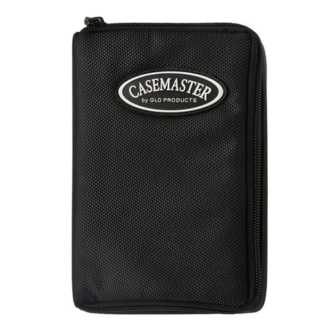 "Casemaster ""Slelect"" Dart Case"