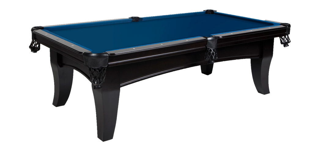 "Olhausen ""Chicago"" Pool Table"