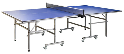 Legacy Billiards Elite Table Tennis Table
