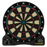 "Fat Cat ""727"" Electronic Dartboard"