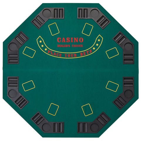 Fat Cat Blackjack Table Top