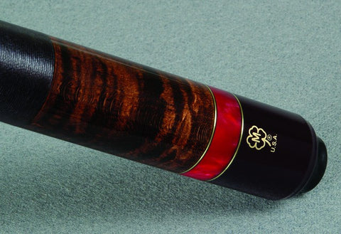McDermott G-Series G209 Pool Cue