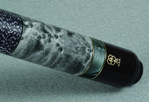 McDermott G-Series G210 Pool Cue
