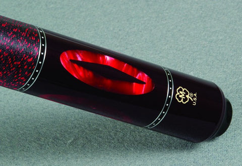 McDermott G-Series G212 Pool Cue