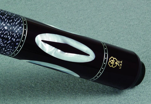 McDermott G-Series G214 Pool Cue