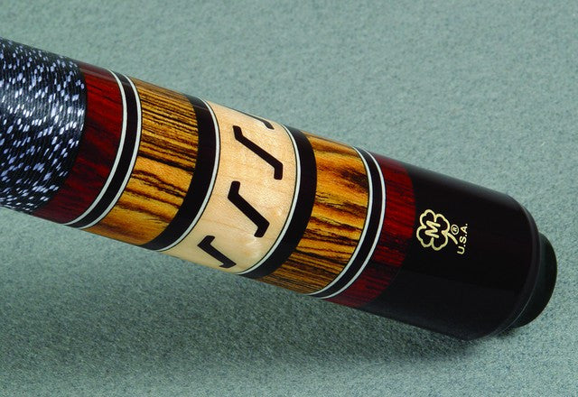 McDermott G-Series G308 Pool Cue