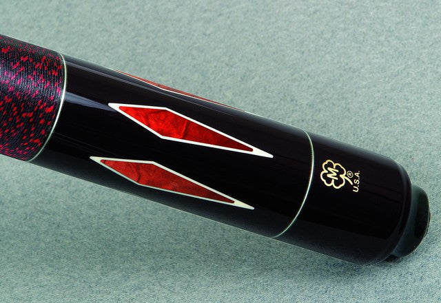 McDermott G-Series G325 Pool Cue