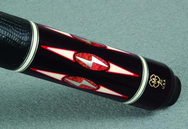 McDermott G-Series G801 Pool Cue