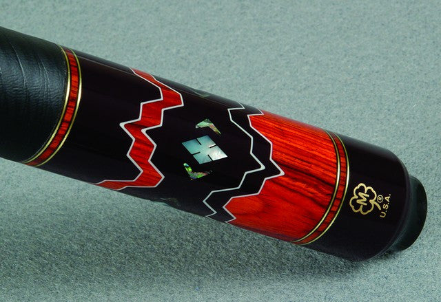 McDermott G-Series G804 Pool Cue