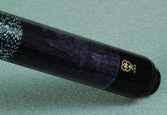 McDermott GS-Series GS06 Pool Cue