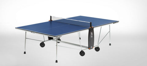 "Cornilleau ""100 Indoor"" Ping Pong Table"