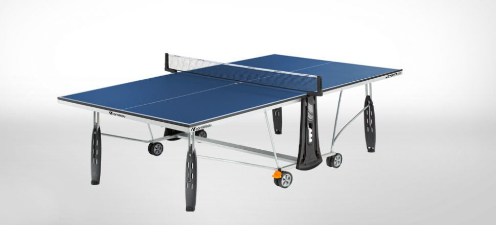 "Cornilleau ""250 Indoor"" Ping Pong Table"