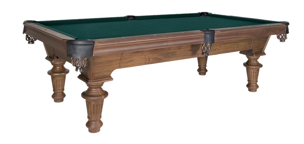 "Olhausen ""Innsbruck"" Pool Table"