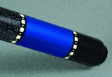 McDermott Lucky L11 Pool Cue