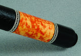 McDermott Lucky L18 Pool Cue