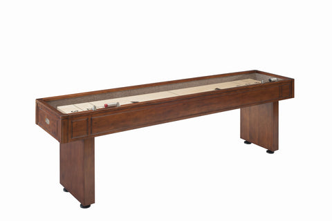 Legacy Billiards Classic 9 Ft Shuffleboard