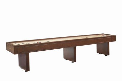 Legacy Billiards Sterling 14 Ft Shuffleboard