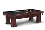 Legacy Billiards Signature Series Landon Pool Table