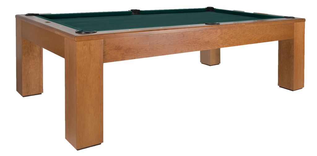 "Olhausen ""Madison"" Pool Table"