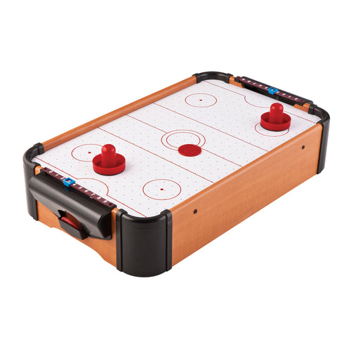 "Mainstreet Classics ""Table Top Air Hockey"""