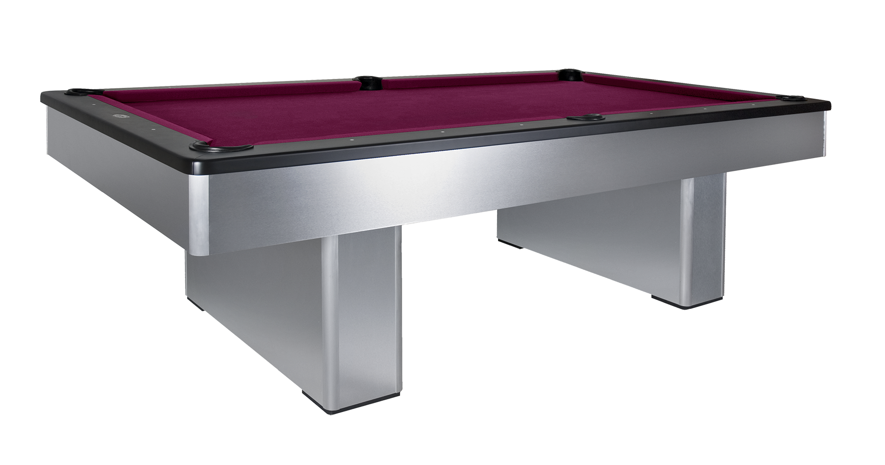 Olhausen Monarch Pool Table Master Zs - Brunswick monarch pool table