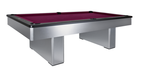 "Olhausen ""Monarch"" Pool Table"