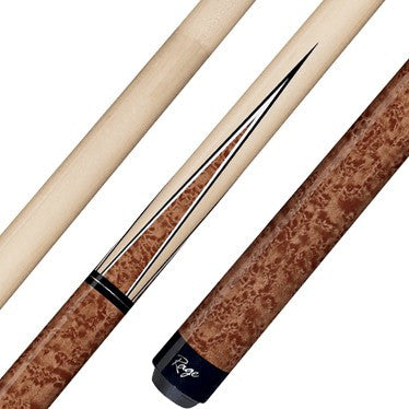 Rage RG105 On the DL Sneaky Pete Pool Cue
